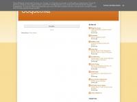 coquetilla.blogspot.com