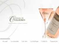 oullieres.com