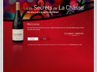 lachassewines.com