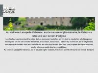 lacapelle-cabanac.com