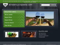 wineencyclopedia.com