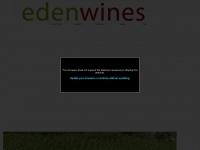edenwines.co.uk Thumbnail