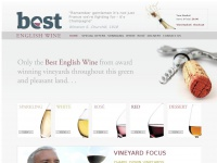 Bestenglishwine.co.uk