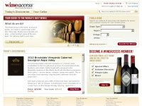 wineaccess.com
