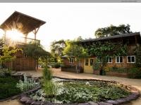 quivirawine.com