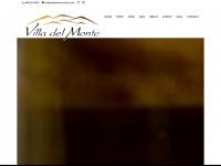 villadelmontewinery.com
