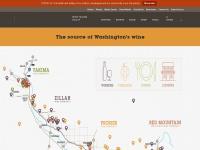 wineyakimavalley.org Thumbnail
