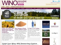 winomagazine.com