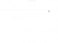 thedubshop.net Thumbnail