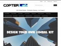 copterlab.com
