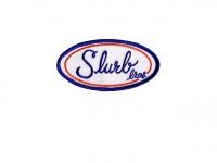 slurb.com