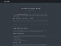 miss-media.net