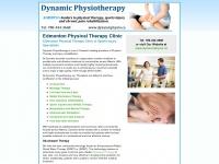 edmontonphysicaltherapyclinic.com