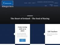 kilbegganraces.com