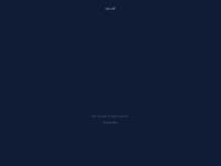 musicrock.co.nf