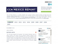 mexicoreport.com