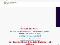 islamujeressportfishing.com
