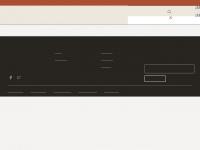 edmeades.com