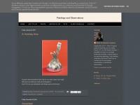 mklart.blogspot.com