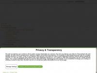 change-management-coach.com