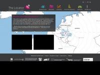 The-locator.eu