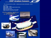 ekip-aviation-concern.com