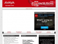 avaya-evolutions.com