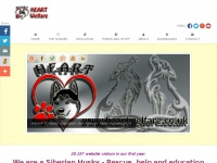 Heartwelfare.co.uk