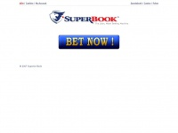superiorbook.com