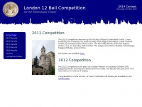 london12bellcompetition.org