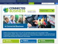 connected-business.co.uk