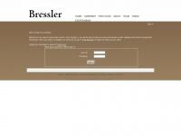 bresslervineyardsstore.com