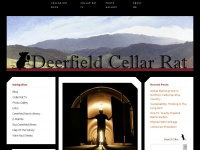 deerfieldcellarrat.com