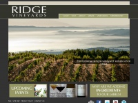 ridgewine.com