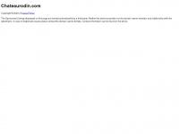chateaurodin.com