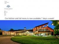 shadycreekwinery.com