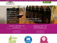 hermannwinetrail.com