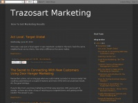 trazosartmarketing.blogspot.com