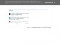 concavoconvex.blogspot.com