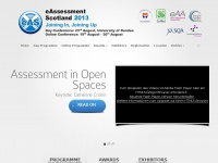 e-assessment-scotland.org