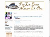 javierarmentia.com