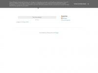 elclubdelabuenagente.blogspot.com