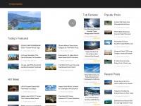 Strategicreasoning.net