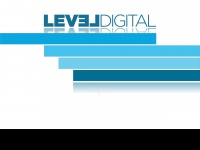 Thelevel.ca