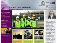 Childandfamilyresearch.ie