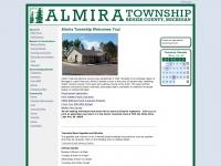 almiratownship.org