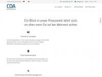 cda-impressing.com