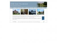 Theoldvicaragebisham.co.uk