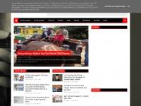 cetusankenyalang.blogspot.com