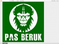 pasberuk.blogspot.com